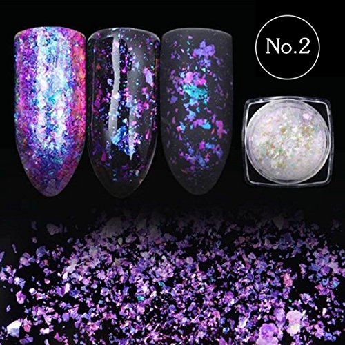 tenworld-chameleon-nail-sequins-glitter-dazzling-paillette-nail-art-powder-b