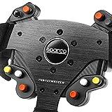 Thrustmaster Sparco Rally Wheel Add On R 383 MOD