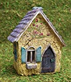 Brookside Cottage Fairy House For Sale