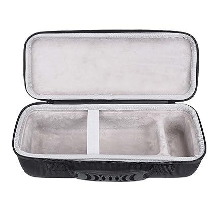 Protective Shockproof Hard EVA Case Box for Sony SRS-XB30 XB31 Wireless Speaker