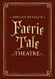 Faerie Tale Theatre - Complete Series Image