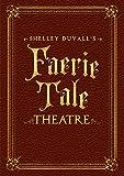 Faerie Tale Theatre - Complete Series