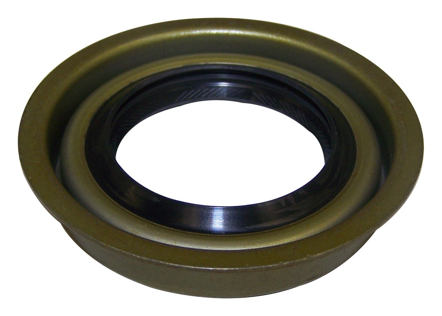 Crown Automotive 52067595 Pinion Seal