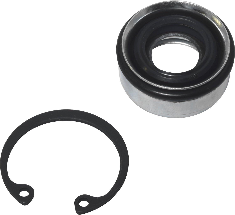 UAC SS 0846-R134AC A//C Compressor Shaft Seal Kit
