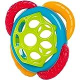 O'ball オーボール グラスプ&ティーズ・ティーザー(10807) by Kids II