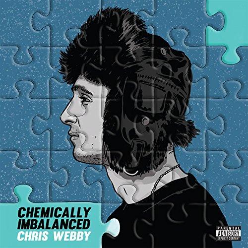 Chemically Imbalanced [Explicit]