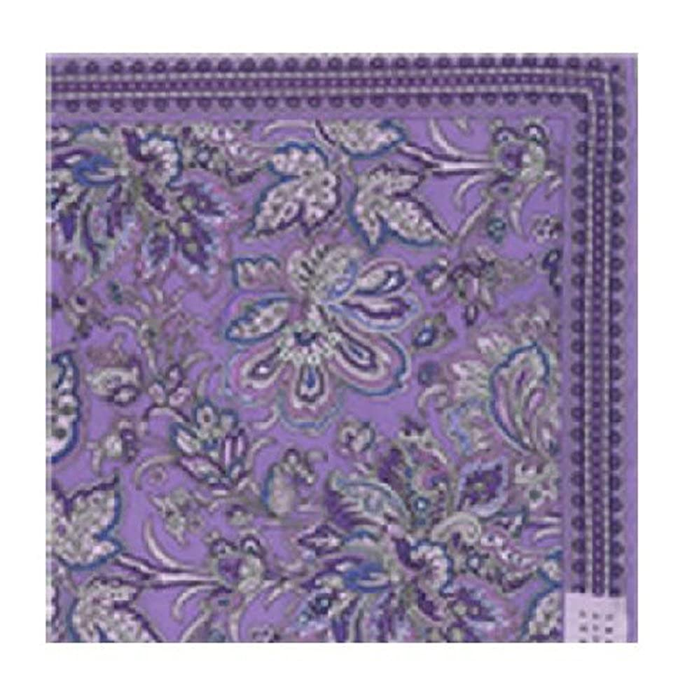 Robert Talbott Pocket Squares
