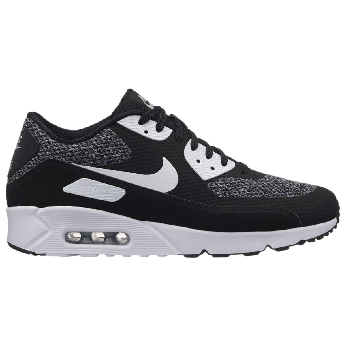 Nike Air Max 90 Ultra 2.0 Essential Mens Style: 875695 019 Size: 7