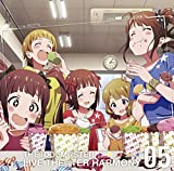 THE IDOLM@STER LIVE THE@TER HARMONY 05 by Ricotta (2014-11-26)