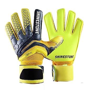 Gloves Erwachsene Fussballhandschuhe Professionelle