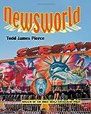 img - for Newsworld book / textbook / text book