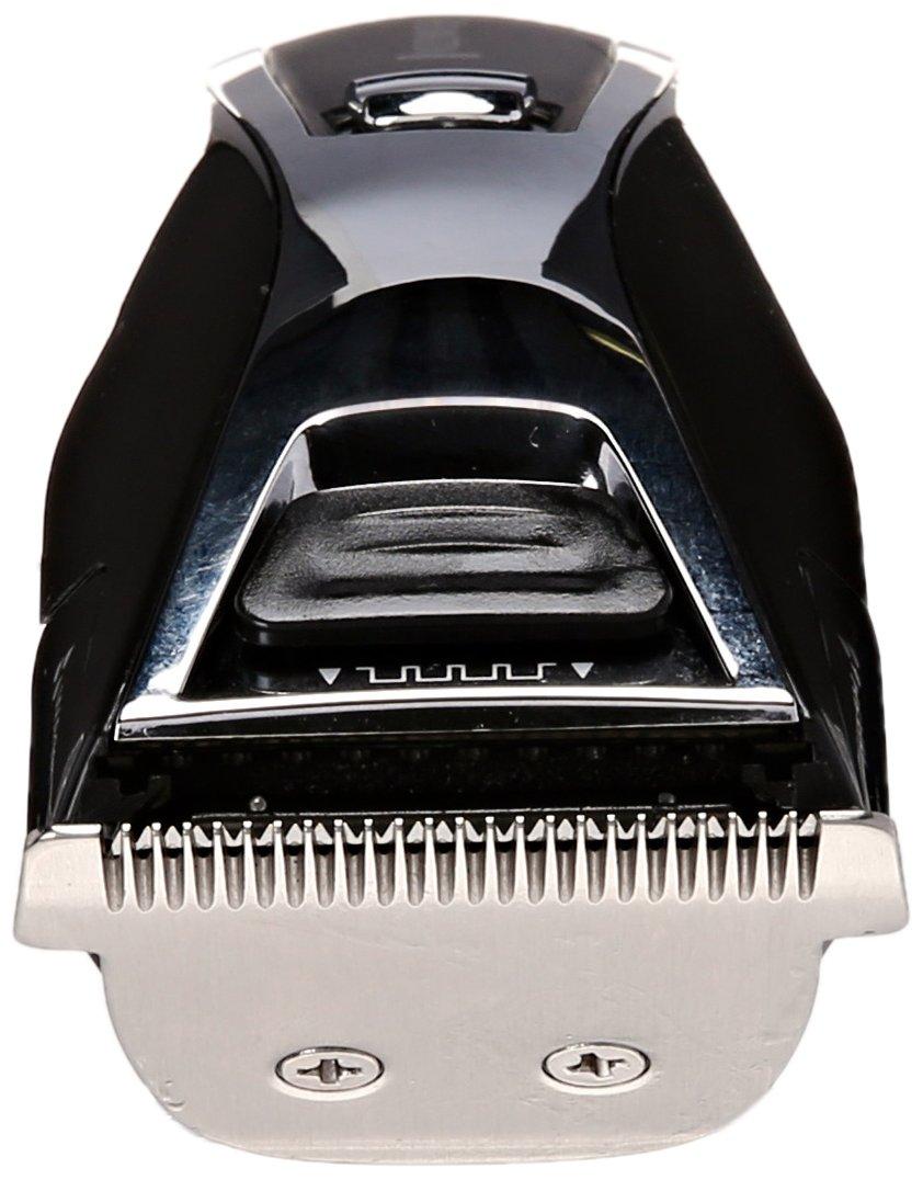 Remington HC5550AM Precision Power Haircut & Beard Trimmer, Hair Clippers, Beard Trimmer, Clippers by Remington (Image #3)