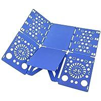 Deals on Boxlegend V2 Shirt Folding Board