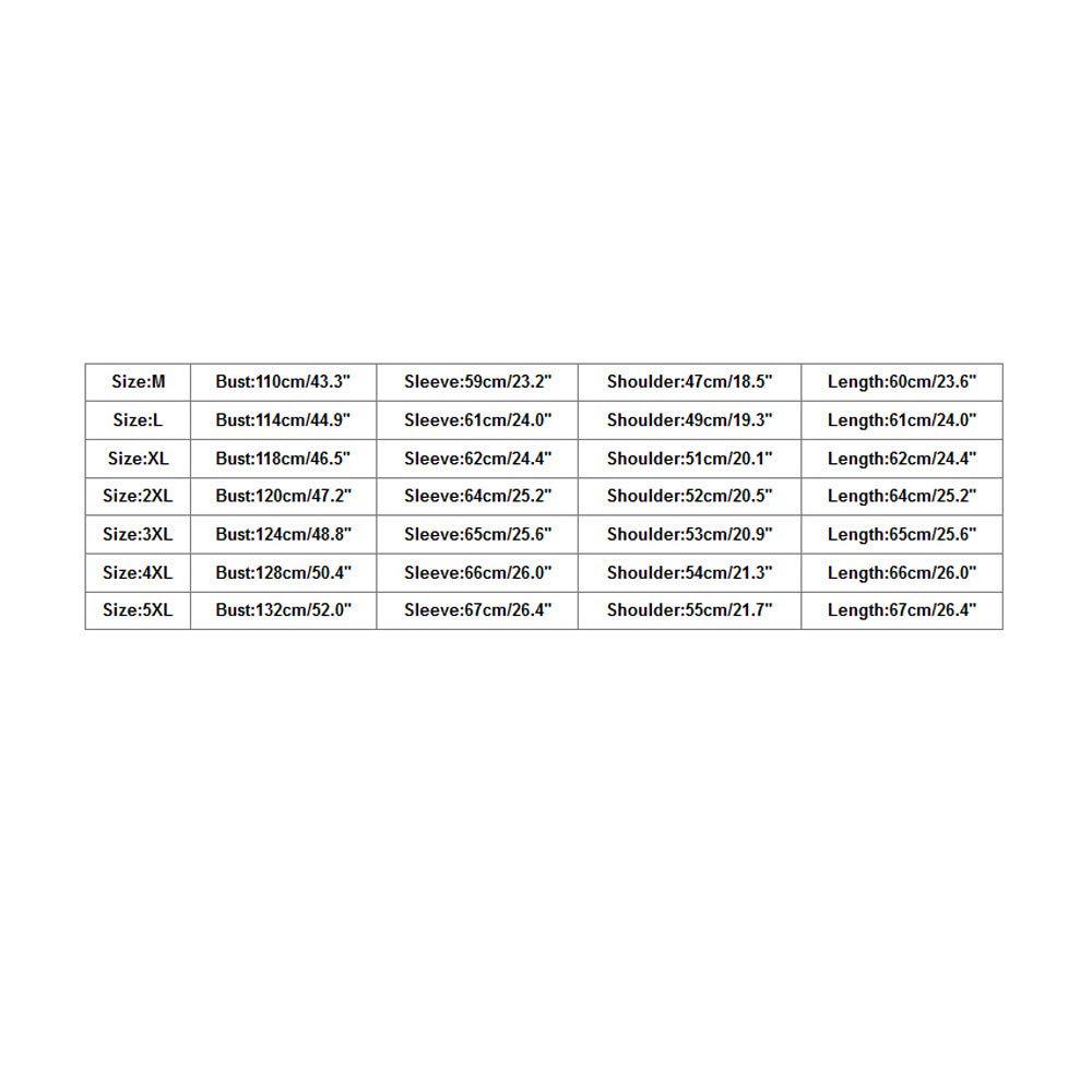 TIFIY Hiver Veste à Capuche pour Hommes,Grande Taille Patchwork Coupe-Vent et imperméable Outdoor Sports Alpinisme Manches Longues Chaud Hoodies Doudoune Manteaux Vert