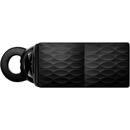 amazon com jawbone icon hd bluetooth headset black retail rh amazon com Instruction Manual Icon jawbone icon hd manual español
