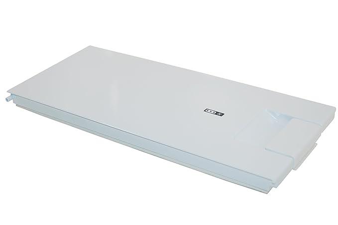 Kühlschrank Ignis Gefrierfachtür : Ariston hotpoint kühlschrank tür für gefrierfach original