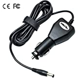 9 Volt Car Vehicle Lighter Adapter for Medela Pump-in-style Advanced Breast Pump, CE FCC Approved Power Adapter Replaces Part # 67174