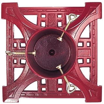 Amazon.com: John Wright Company JWR61701 Cast Iron Heirloom ...