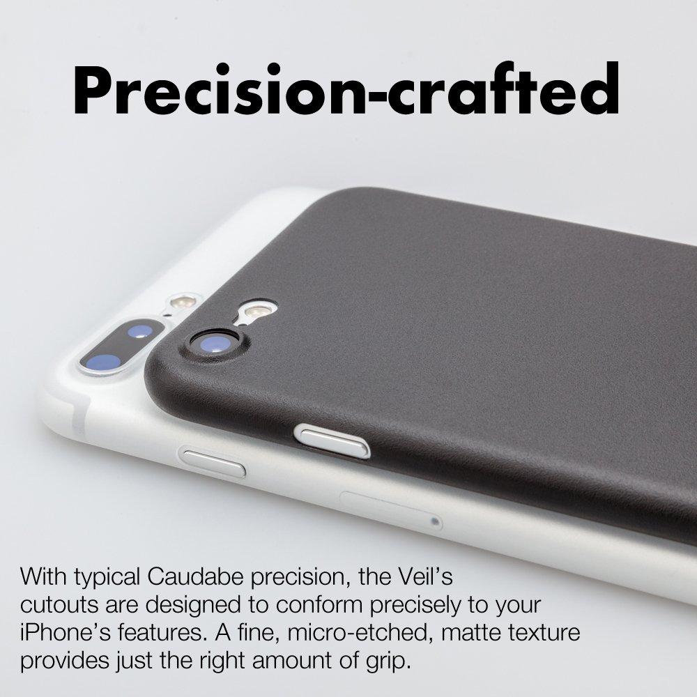 coque iphone 7 caudabe