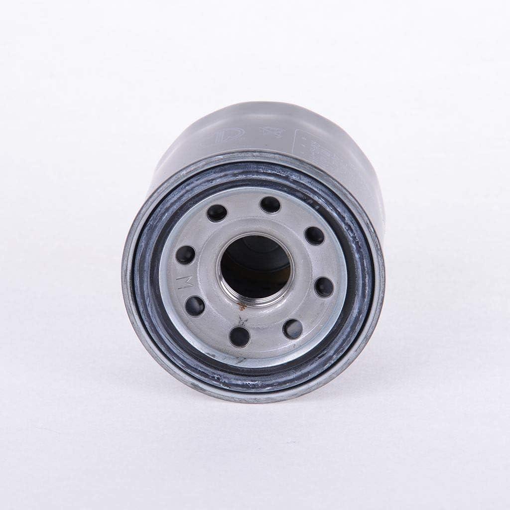 Filtre /à huile Meiwa GL 1800 A Goldwing SC47 01-05