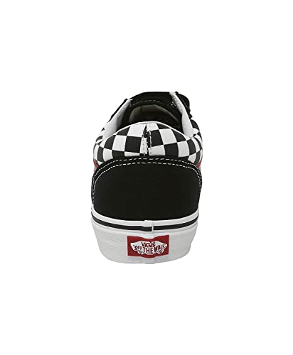 7c0bf62e8f4 Vans Kids  Old Skool V-K (1 M US Little Kid