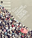 Teaching Humanities and Social Sciences: History, Geography, Economics  & Citizenship in the Australian Curriculum with Online Study Tools 12 m onths
