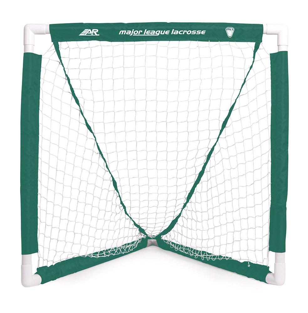 A&R Sports MLL Mini Lacrosse Goal Set by A&R Sports (Image #3)