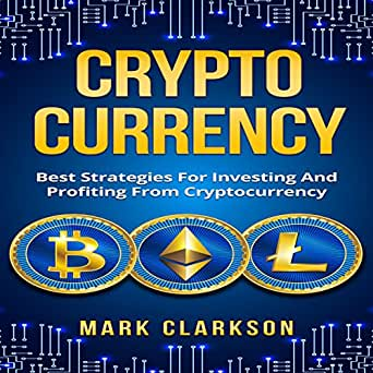 Best stratagy for invest in cryptocurrency