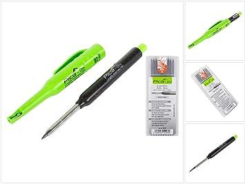 Pica DRY Longlife Automatic Pen Tieflochmarker Graphitmine 3030