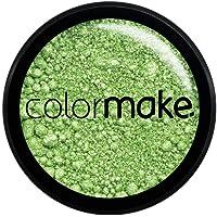 Sombra Iluminadora Pote 2G, Colormake, Verde