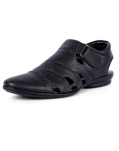 best loved cead0 73e14 List of all Running Shoes Flipkart, Amazon, Snapdeal, Jabong ...