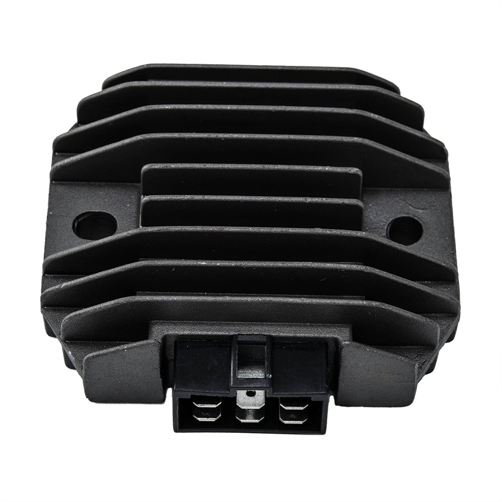 Voltage Regulator Rectifier Kawasaki Vulcan 750 1994 1995 1996 1997 1998 1999 2000 2001 2002 2003 2004 2005 2006