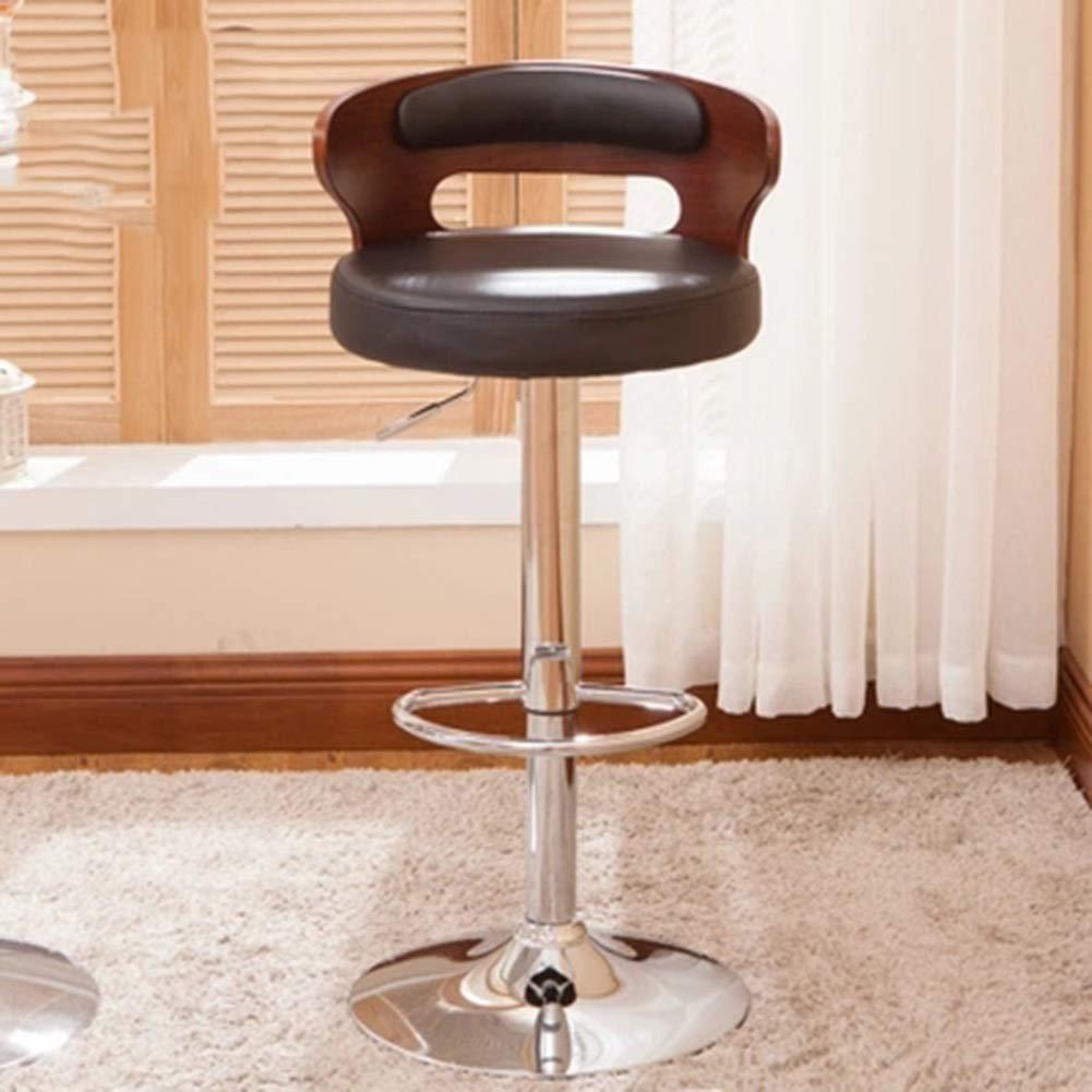 Magnificent Amazon Com Excellent Store Bar Stools Leatherette Creativecarmelina Interior Chair Design Creativecarmelinacom