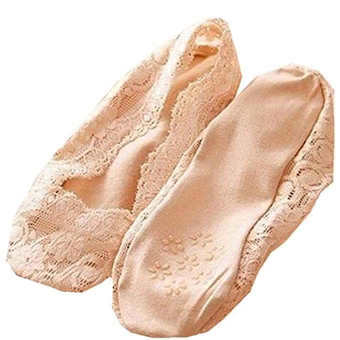 Calcetines de corte bajo antideslizantes Calcetines de algodón Calcetines Antideslizantes Calcetines de Deporte Calcetines Térmicos para