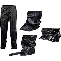 Pantalones de lluvia para ciclismo para niño