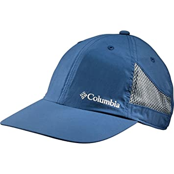 06814b25daefb Columbia Tech Shade Gorra