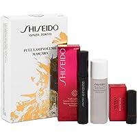 Gifts & Sets by Shiseido Full Lash Volume Mascara Kit