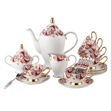 2019 New Style Old White Porcelain Preserve Pot W/ Strawberry Lid Afternoon Tea Necessity Pottery & China Ideal Gift For All Occasions Other European Art Pottery
