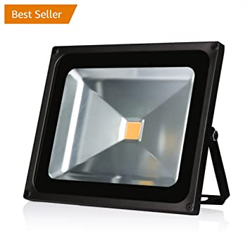 61u%2BHKQcVIL._SY355_ ledmo 30w led flood lights, waterproof ip65 for outdoor, warm RGB LED Flood Light 30W at readyjetset.co