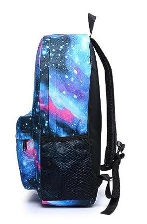 Amazon.com: Siawasey My Hero Academia Anime Boku no Hero Academia Cosplay Backpack Daypack Bookbag School Bag: Toys & Games