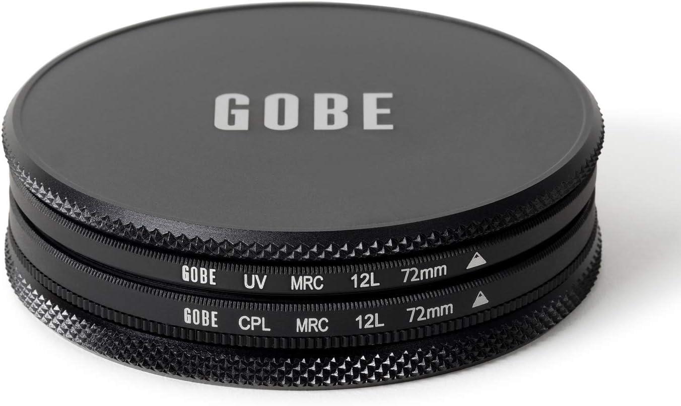 86mm Ultra-Violet UV slim Filter Lens Protector universal UK Seller