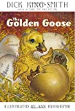 img - for The Golden Goose book / textbook / text book