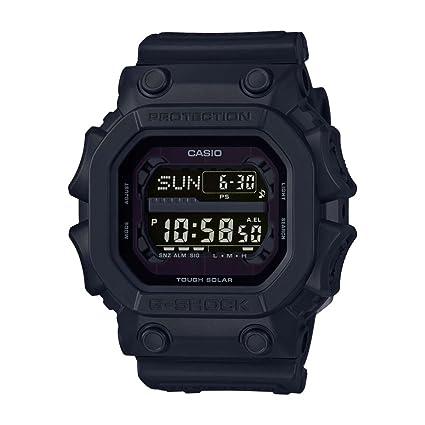 Casio 2018 Gx56bb 1 Watch G Shock Xl King Of G Shock