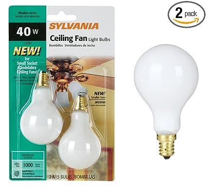 Syl ceiling fan bulb 40w size 2ct syl ceiling fan bulb 40w wht 2ct syl ceiling fan bulb 40w size 2ct syl ceiling fan bulb 40w wht 2ct mozeypictures Choice Image
