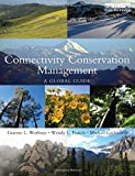 Connectivity Conservation Management, , 1844076032