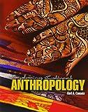 Exploring Cultural Anthropology, Keri Canada, 1465256709