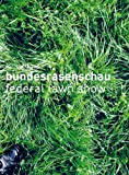 German Federal Lawn Show, Gerhard Kolberg and Joachim Bauer, 3942139065