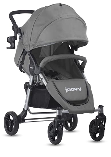 Amazon.com: Joovy carriola para 2014 – Patinete, Negro ...