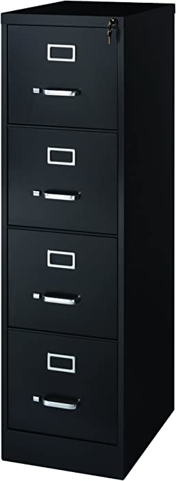 Top 7 4 Drawer Filing Cabinet For Home Office