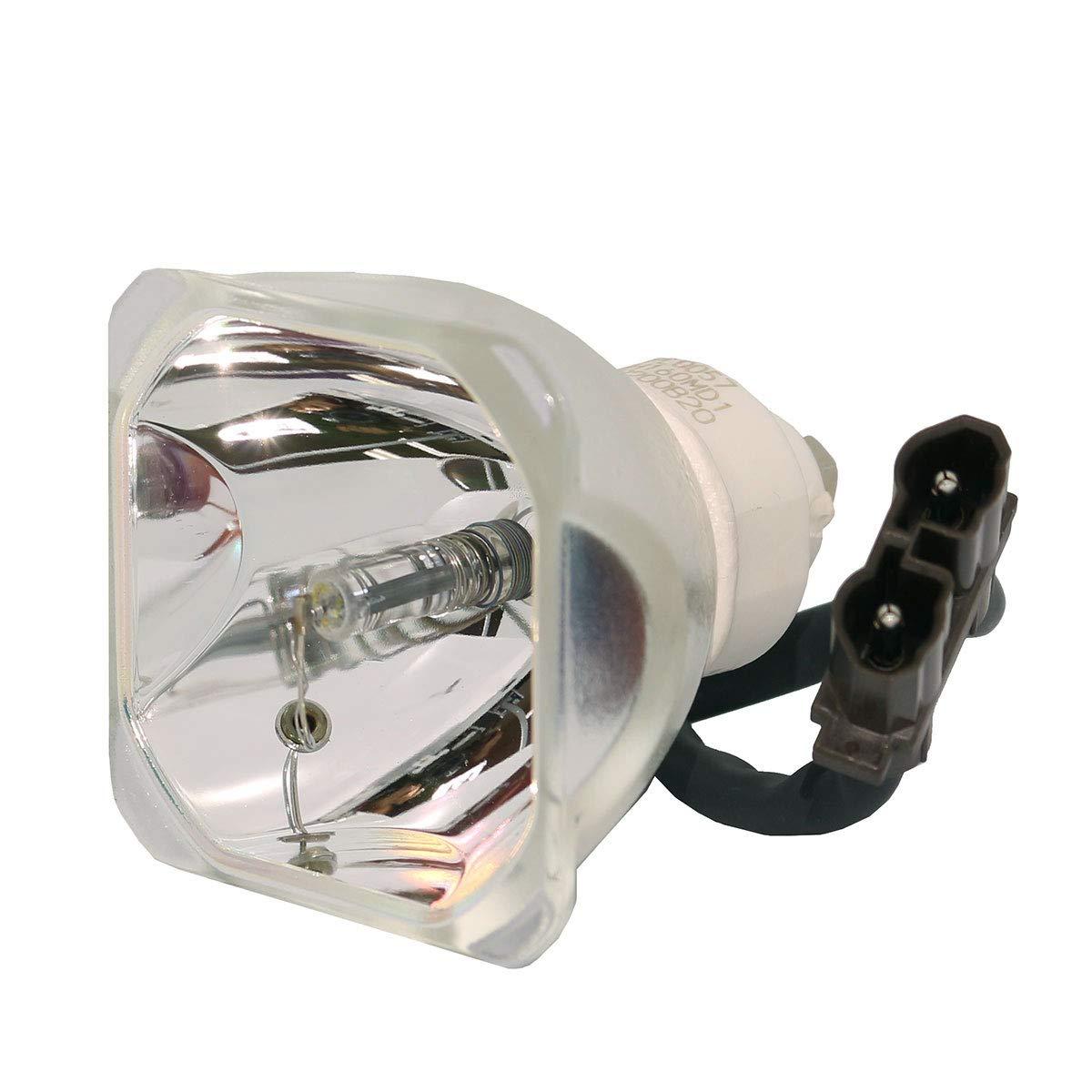 LYTIO プレミアム三菱 VLT-HC7000LP プロジェクターランプ915D116O12 (オリジナルOEM電球)   B07JWJK18L
